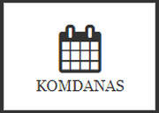 01 komdanas